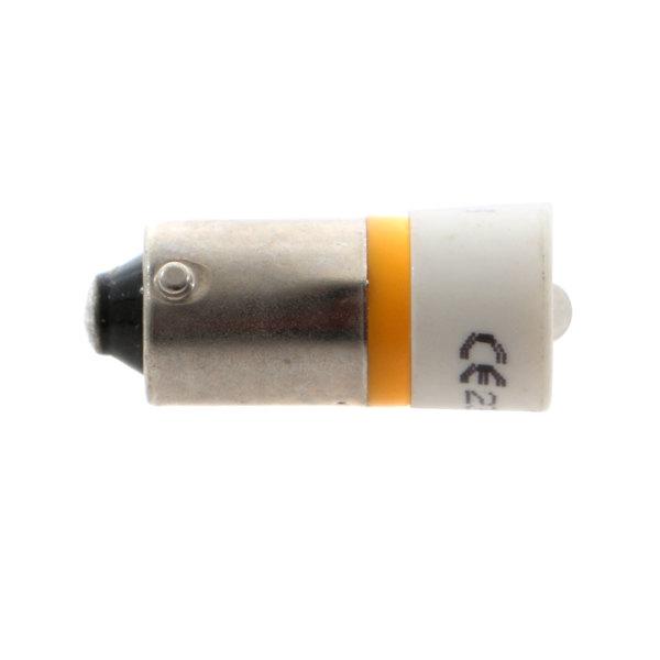 Doyon Baking Equipment MER061 Light Bulb