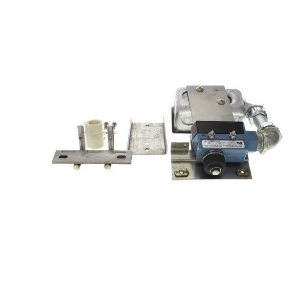 Hobart ML-103368-0000Z Jam Switch Assy