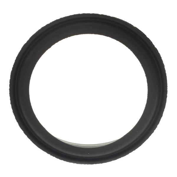 Henny Penny MM211099 O-Ring Main Image 1