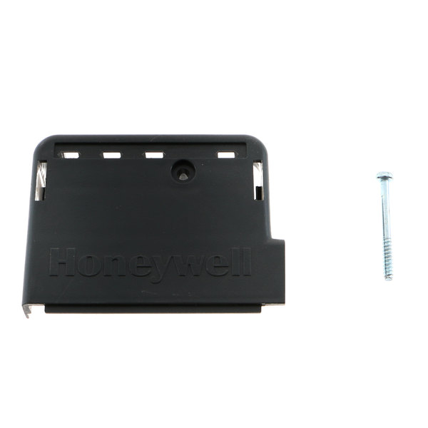 Cleveland C6016025 Cover; Automatic Firing Device