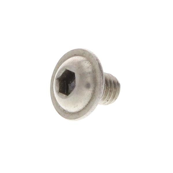 Cleveland C8015000 Screw;M6x8;Mlf;A2