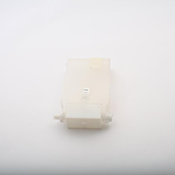 Grindmaster-Cecilware CD155 Large Hopper Assy