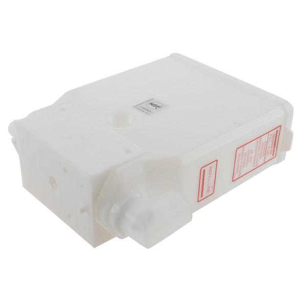 Grindmaster-Cecilware CD352L Hopper 4lb