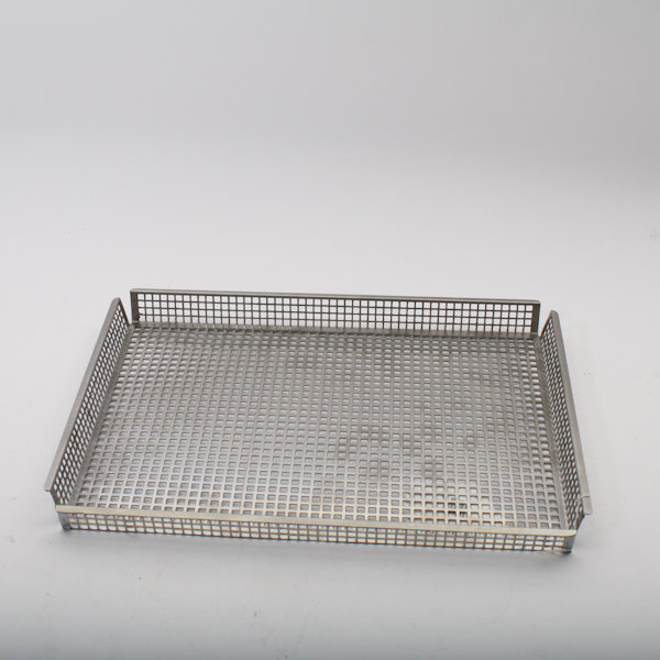 Cadco COB-H French Fry Basket