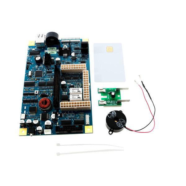TurboChef CON-3007-1-70 Control Board For Safeway