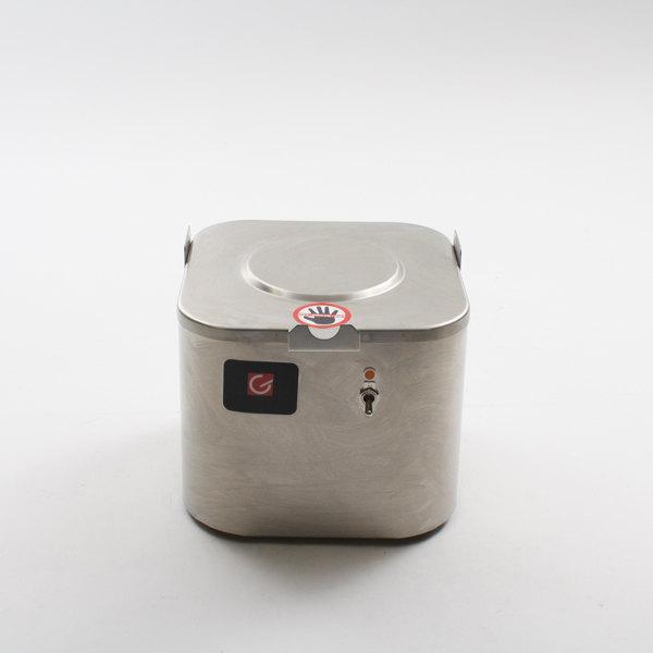 American Metal Ware CW-1 Warmer