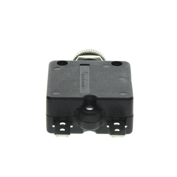 Insinger DE9-106 Control Block