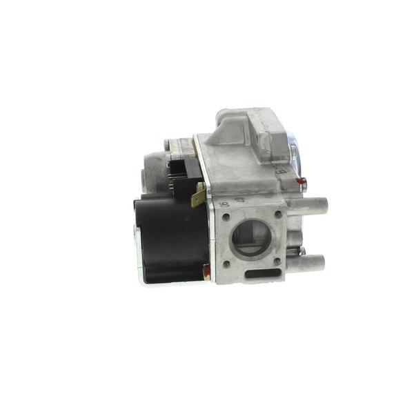 Eloma E501077 Gas Valve 110v