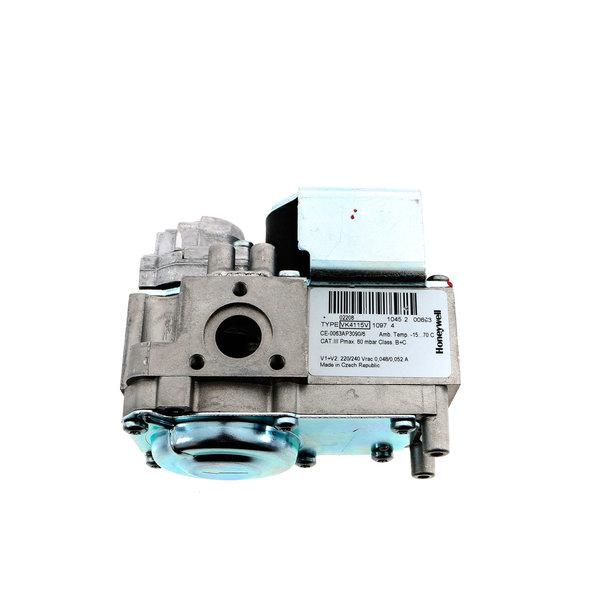 Eloma E744050 Gas Regulating Valve
