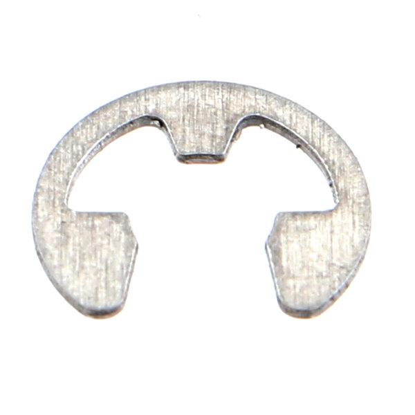 Groen NT1676 Motor Shaft Nut (Retaining Clip) Main Image 1