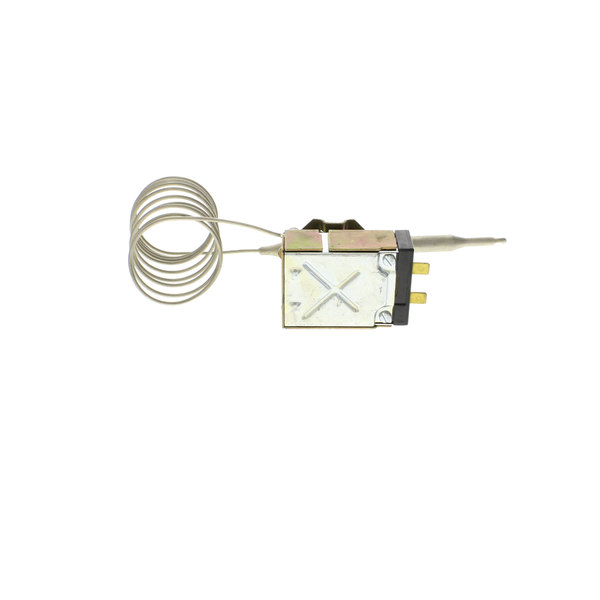 Pitco P5047589 Thermostat 60 In