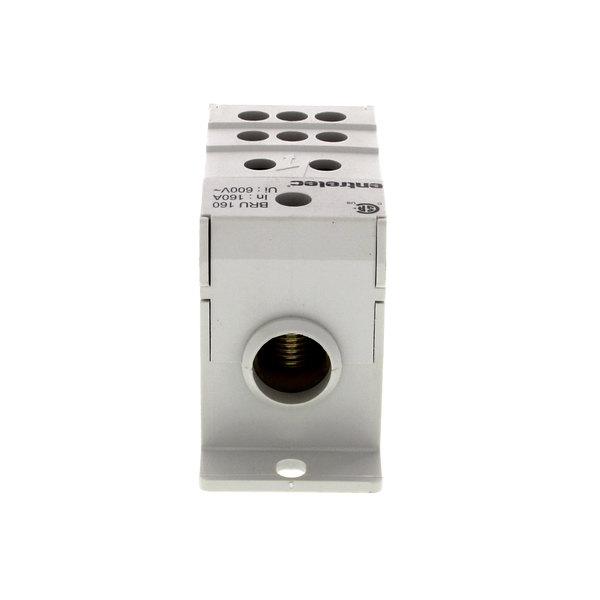 Stero 0P-526280 Block