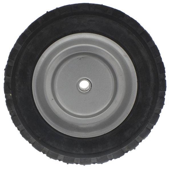 Frymaster 8100517 Wheel 8 X 1.75