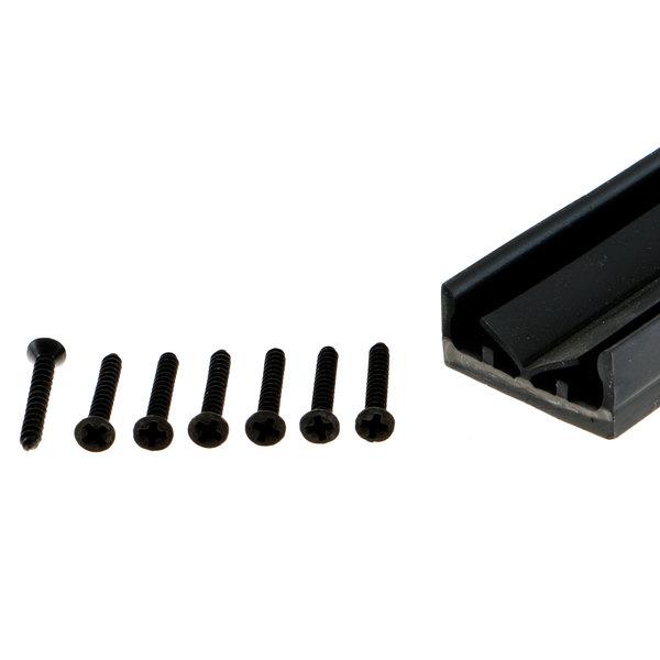 True 988298 Door Jamb Gasket Kit 52 1/4 Main Image 1