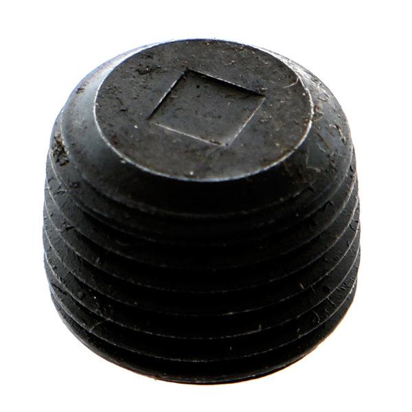 """Frymaster 8130568 Plug, 1/8""""Npt Socket-Head Pipe Main Image 1"""