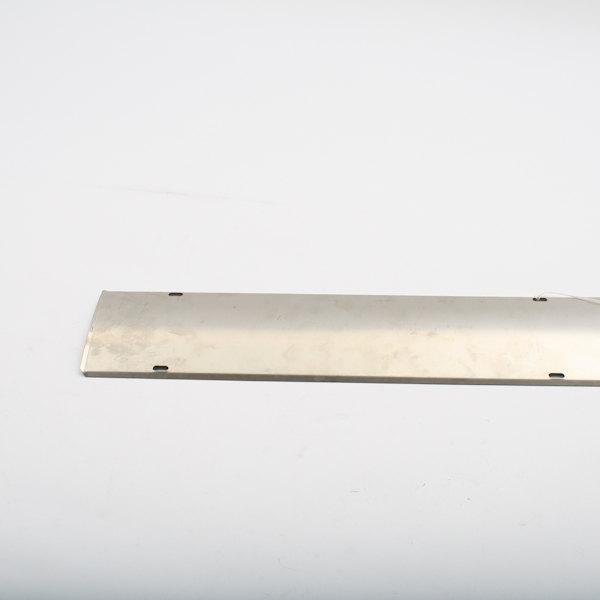Nieco 8214-01 Shield Main Image 1