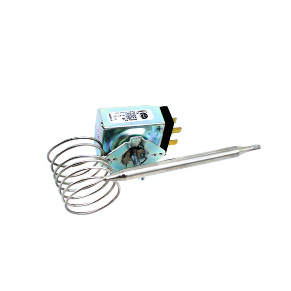 American Metal Ware A712-046 Thermostat