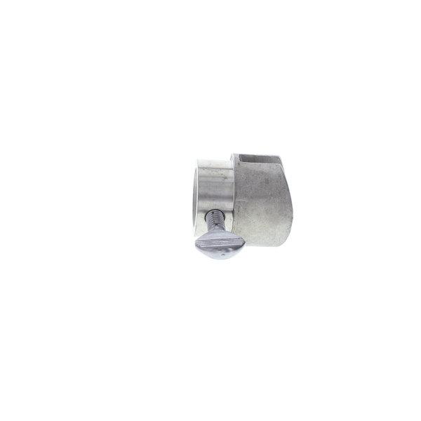 Champion A821-1 Plug Main Image 1