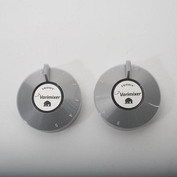 Varimixer AR005-178-TZ005 CONTROL BUTTON - L & R