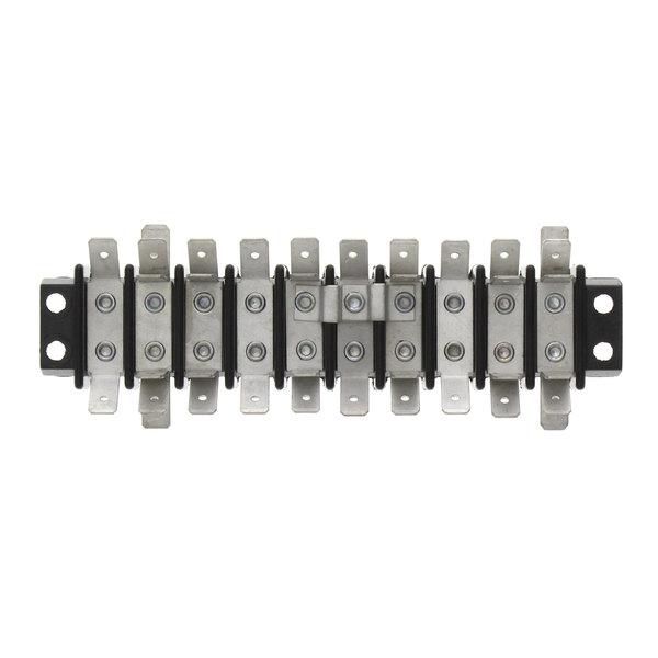 Grindmaster-Cecilware B034A Term Block
