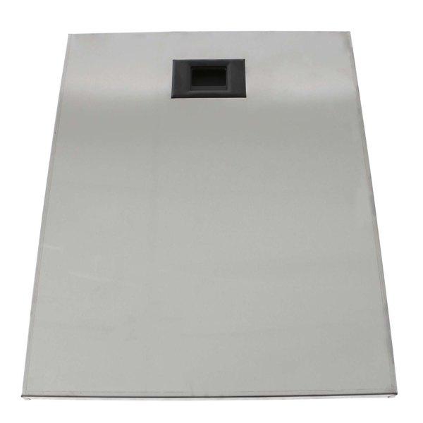 Pitco B2305001-C Door Assy