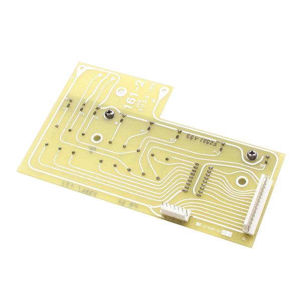 Alto-Shaam BA-3695 Circuit Board Main Image 1
