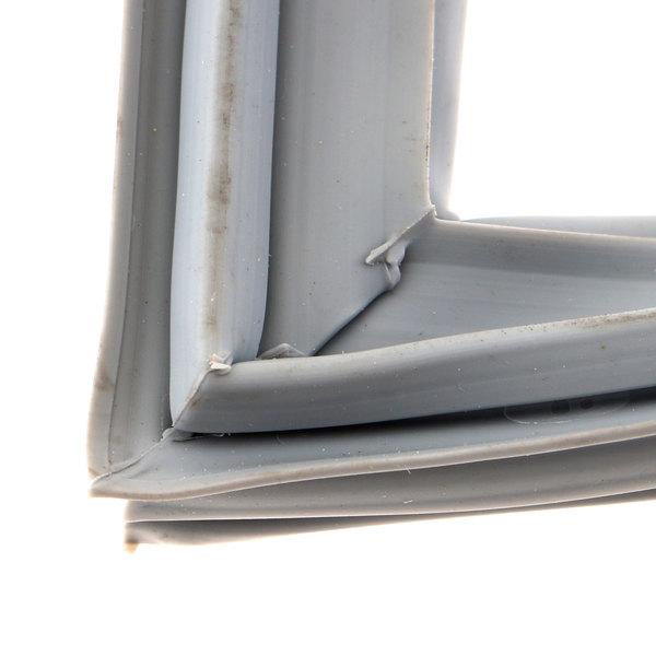 Delfield BCP00061 Gasket,Door,T14
