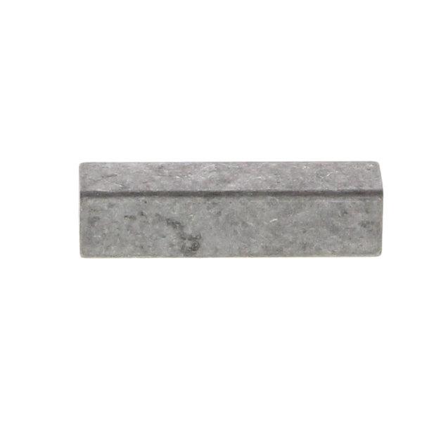 Alto-Shaam BK-26625 Block, Key Sprocket Main Image 1