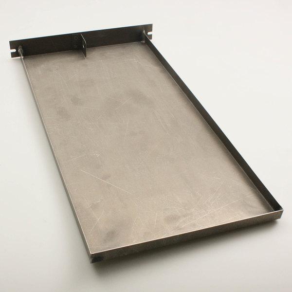 Perlick C29872 Condensate Pan