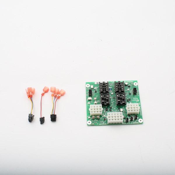 Frymaster 8262425 Kit, Interface Board 35/45 Smt Main Image 1