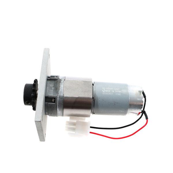 Henny Penny 84282-001 Selector Valve Motor