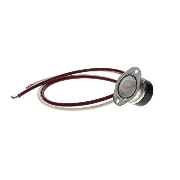 Kolpak 8462 2 Wire Safety Therm-O-Disc W/L