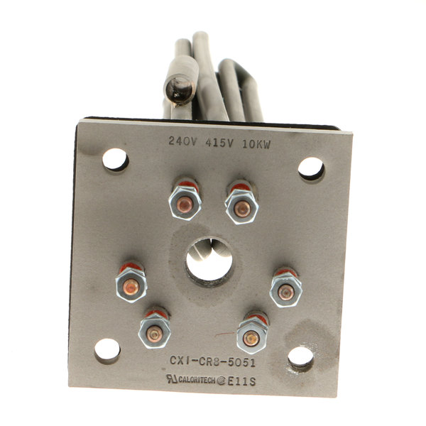 Southbend 8-5051 Element Assy C/W Gasket 240v