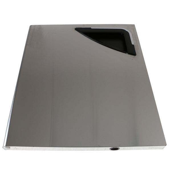 Turbo Air Refrigeration M720405202 Right Door Main Image 1