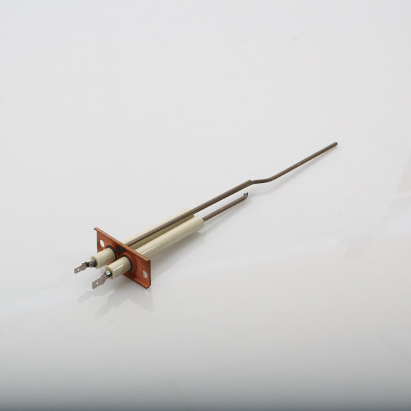 Berkel MB44115400 Probe, Upper Burner Drg 40