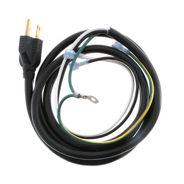 Delfield MER340095 Cord,Lead,14/3 W/Nema 5- 15p