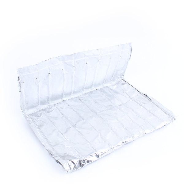 Low Temp Industries MF180070 Blanket 208v Main Image 1