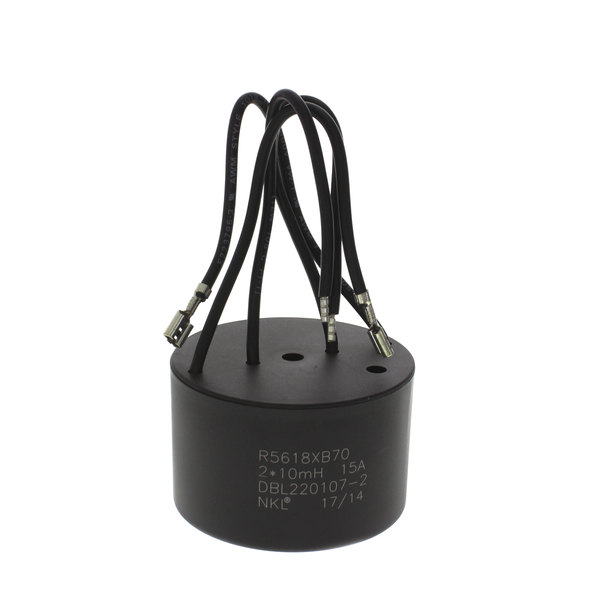 Henny Penny MM202678 Filter, Electrical Noise