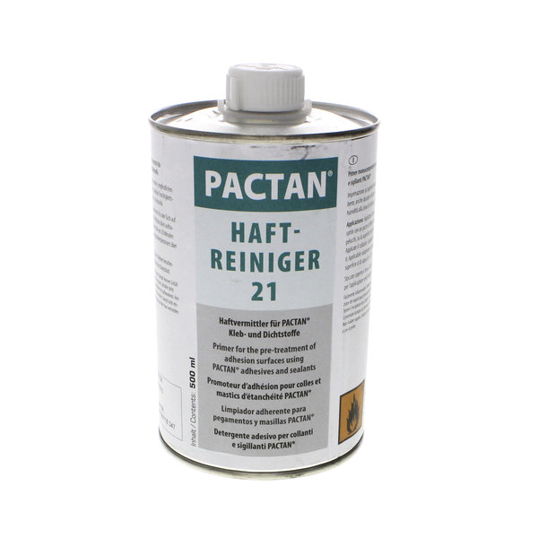 Henny Penny MM303404 Cleaner For Pactan
