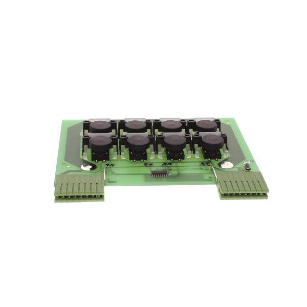 Cleveland C5019105 Controller;5010 Picto- Module