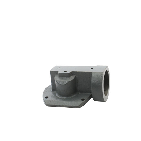 Globe CC2211A Gear Box