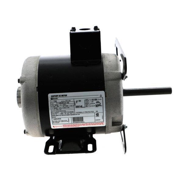 Garland / US Range CK1951501 Motor 110v 1/3hp 2sp 5/8 Shaft Main Image 1