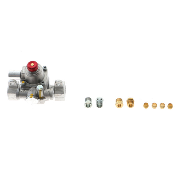 Garland / US Range CKG01479-01 Ts11j Safety Valve Kit Main Image 1