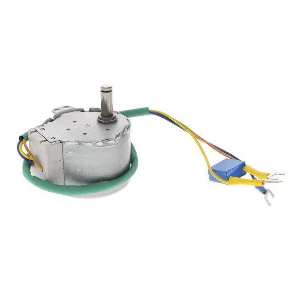 Turbo Air Refrigeration CLE024AZK Motor Main Image 1