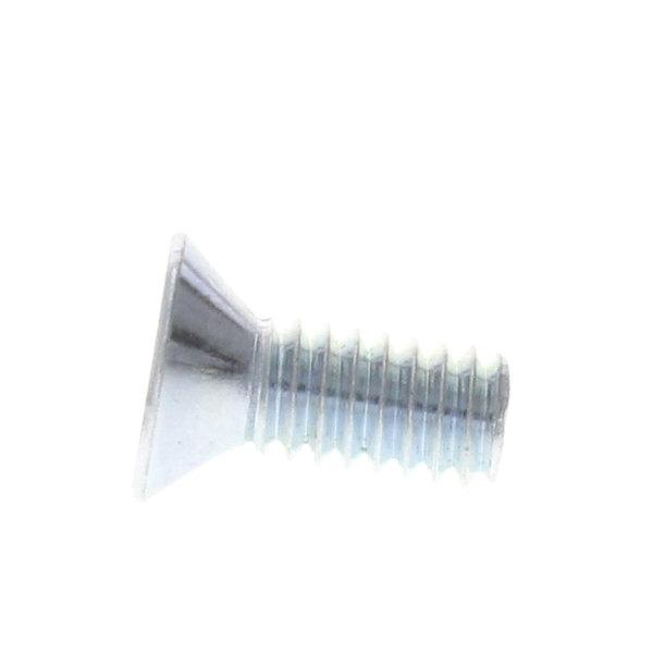 APW Wyott 8203400 Screw