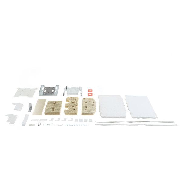Frymaster 8262596 Kit, Gl30 Dv Pot Insulation