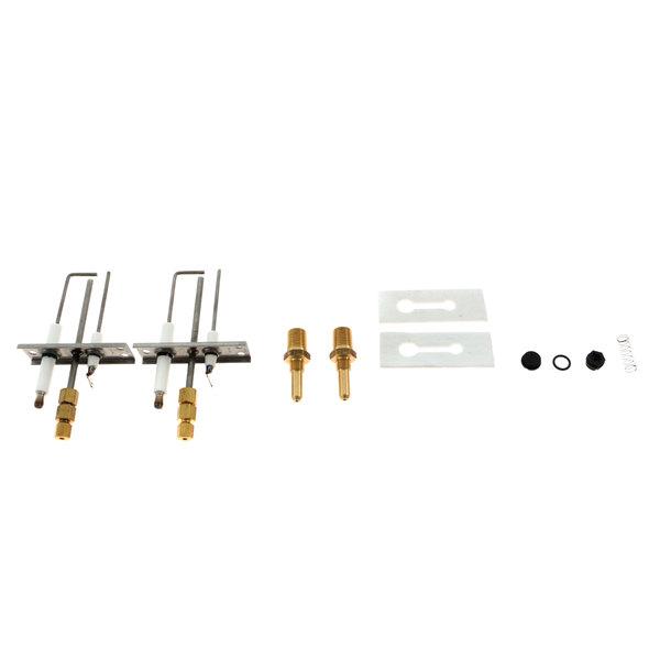 Frymaster 8262965 Nat-Pro Gas Lov > 9/2010