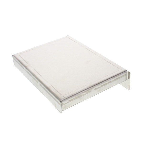 Grindmaster-Cecilware 83323 Tidy Tray Drawer