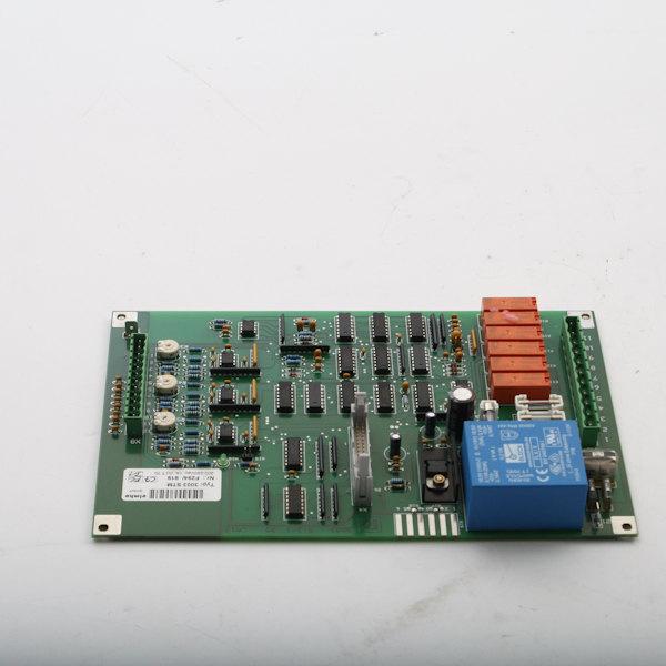 Alto-Shaam BA-33297 Control Board