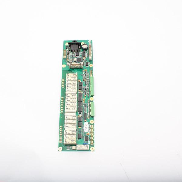 Alto-Shaam BA-34626 Relay Board